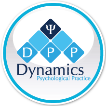 Dynamics Psychology